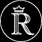 Real Kitchens Logo Footer