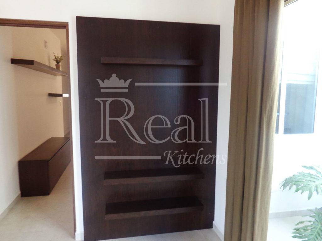 Real-Kitches-Nuestro-Trabajo-Closets-02