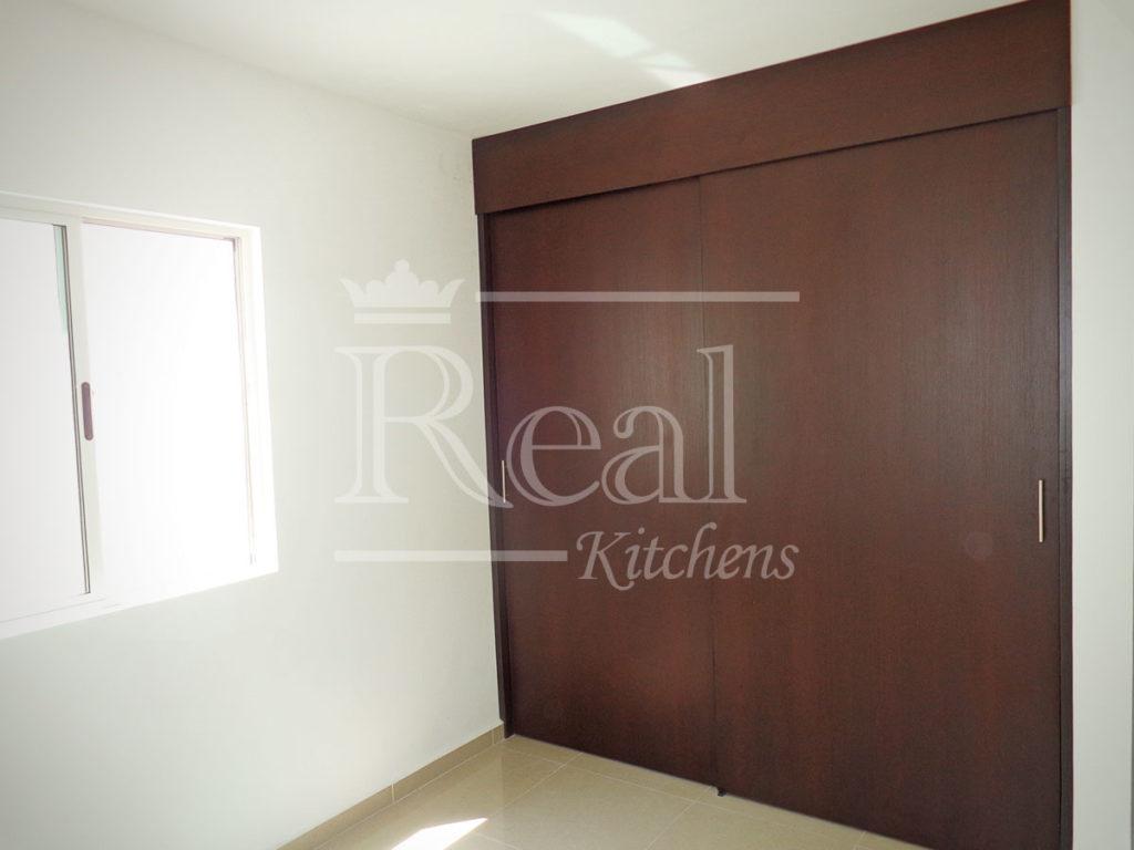 Real-Kitches-Nuestro-Trabajo-Closets-03
