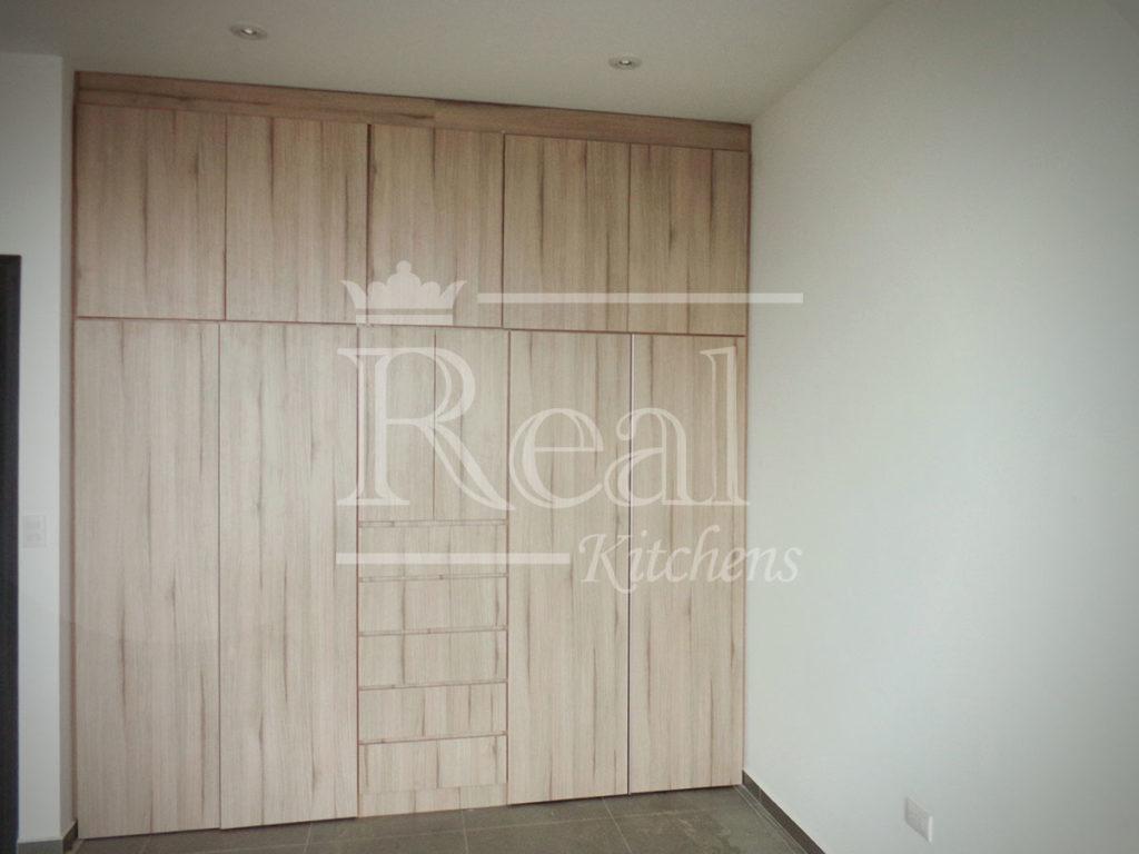 Real-Kitches-Nuestro-Trabajo-Closets-04