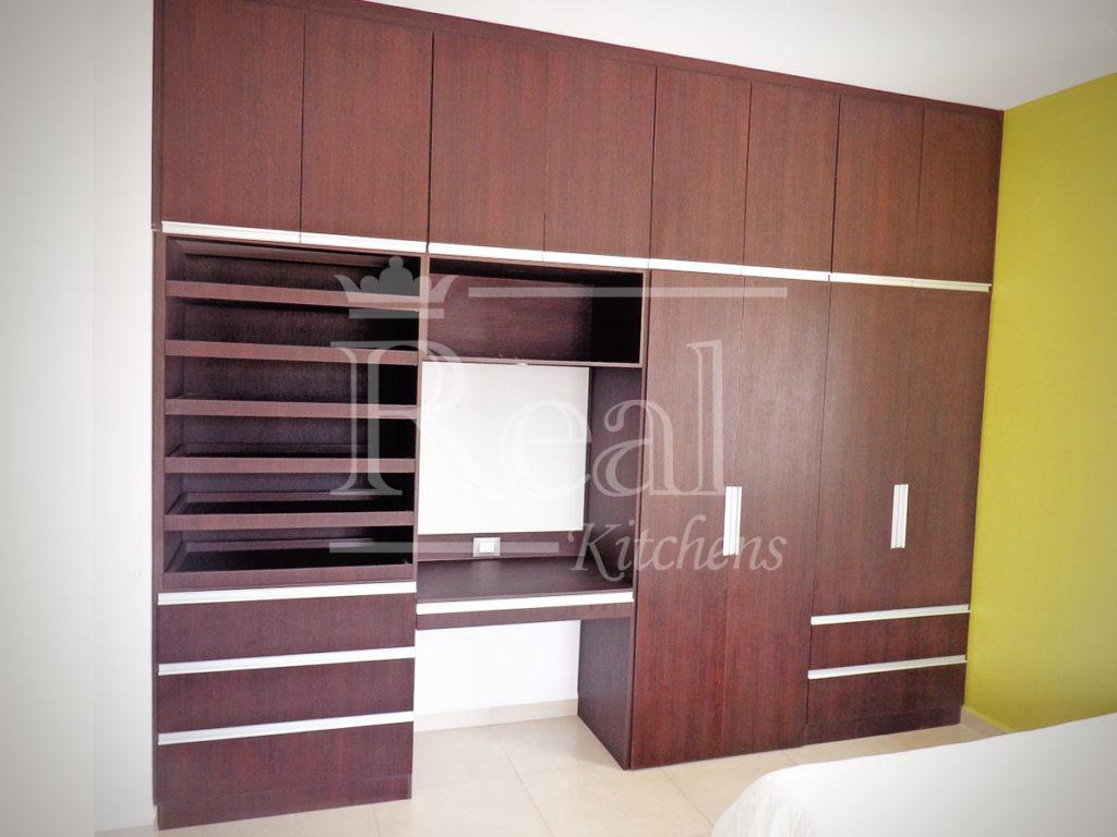 Real-Kitches-Nuestro-Trabajo-Closets-05