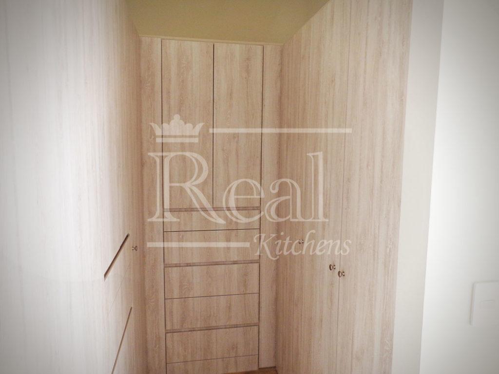 Real-Kitches-Nuestro-Trabajo-Closets-10