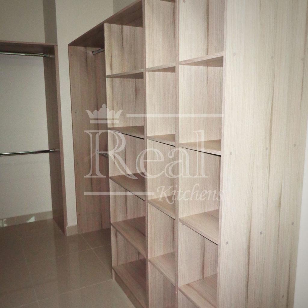 Real-Kitches-Nuestro-Trabajo-Closets-13