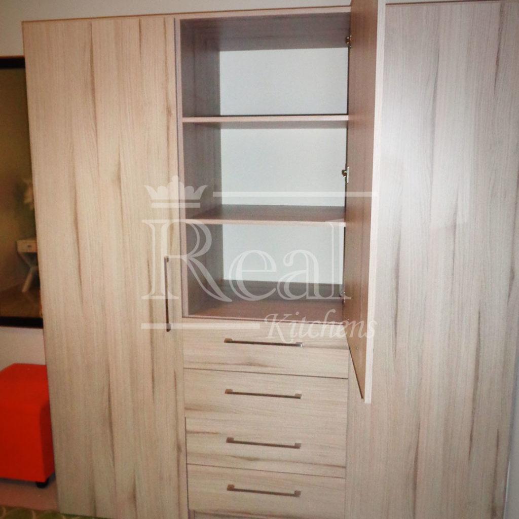 Real-Kitches-Nuestro-Trabajo-Closets-16