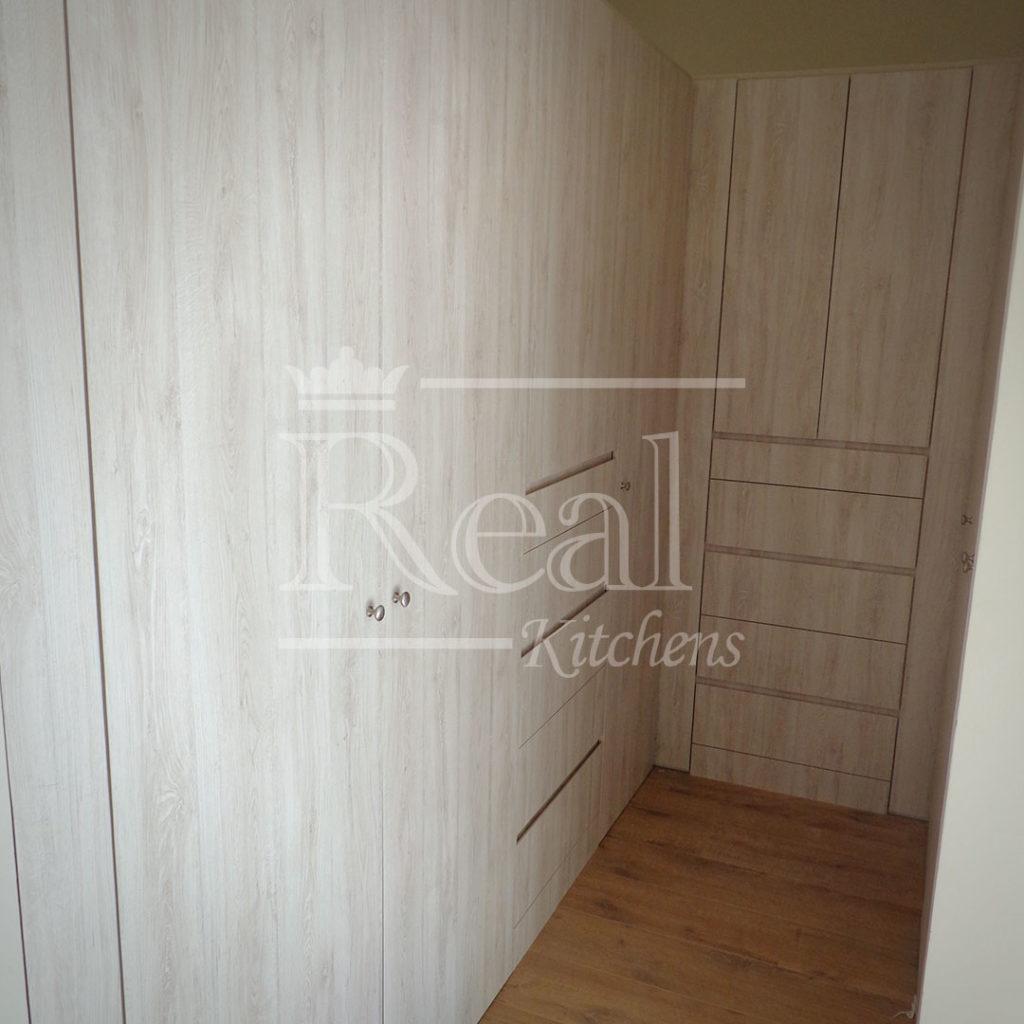 Real-Kitches-Nuestro-Trabajo-Closets-20
