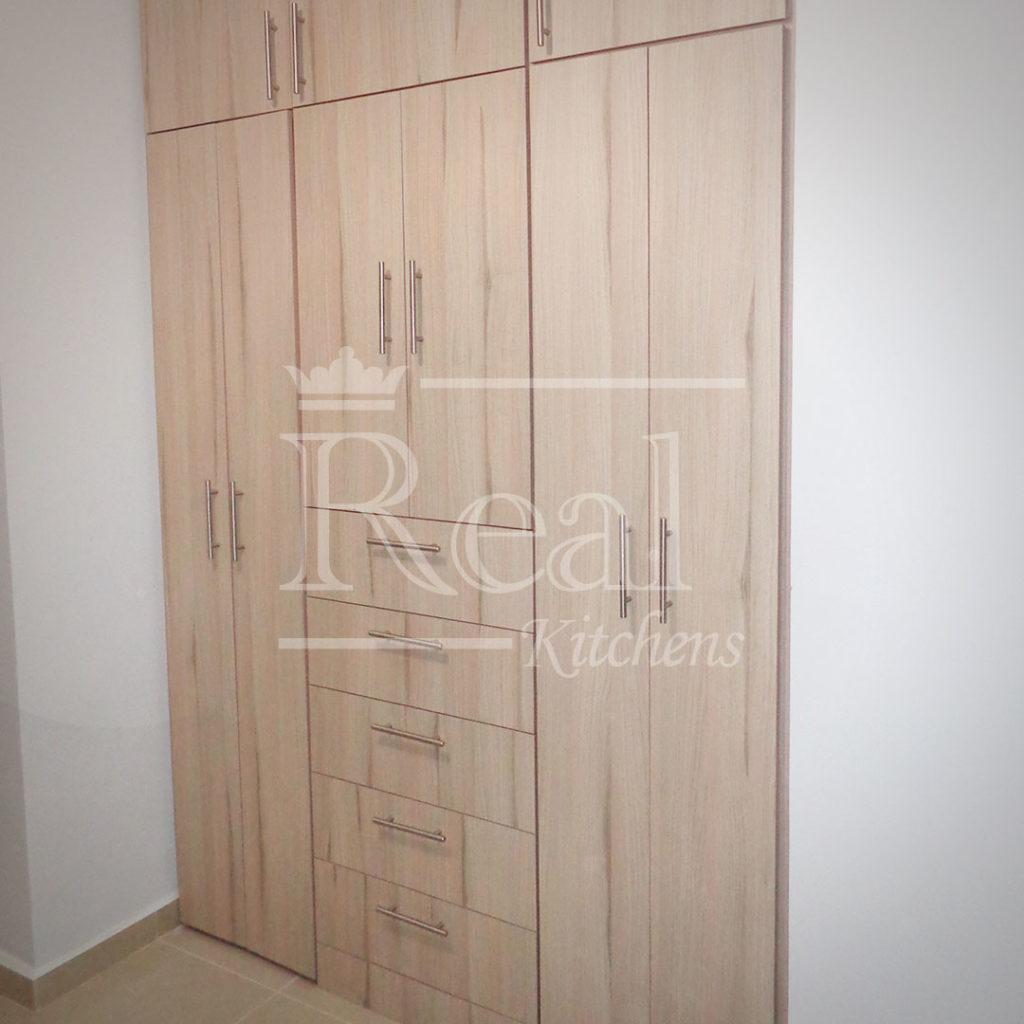 Real-Kitches-Nuestro-Trabajo-Closets-21