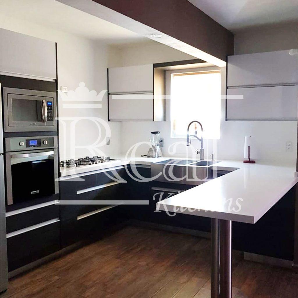 Real-Kitchens-Nuestro-Trabajo-Cocina01_1