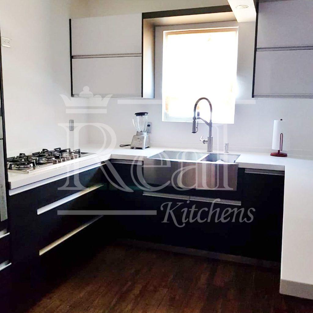 Real-Kitchens-Nuestro-Trabajo-Cocina01_2
